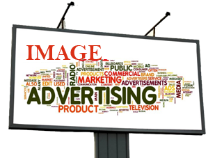 image-ads